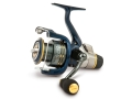 Катушка Shimano TWIN POWER Ci4 2500 RA