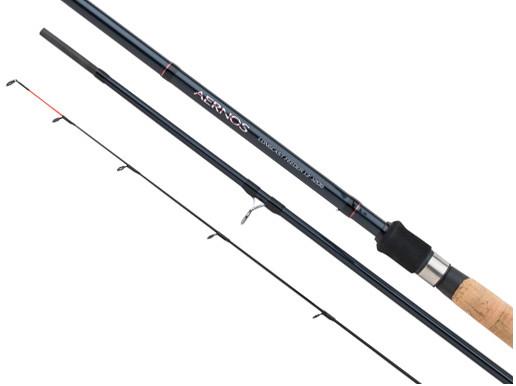 Фидерное удилище Shimano AERNOS FEEDER 14\' 150G