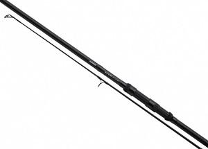 Карповое удилище Shimano ALIVIO DX SPECIMEN 12-550 SPOD