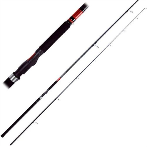 Спиннинг Shimano CATANA SPINNING BALLRAG 3,9M 50-100G
