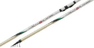 Телескопическое удилище Shimano EXAGE TE GT 5-500
