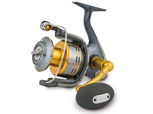Катушка Shimano TWIN POWER 10000 SWA