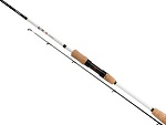 Спиннинг Shimano YASEI SPINNING PERCH 190