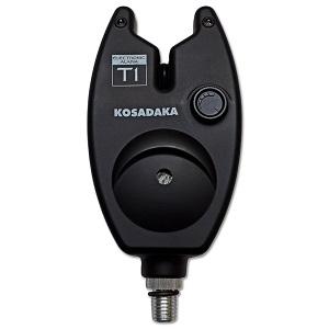 Сигнализатор поклевки Kosadaka T1 электр. 9V