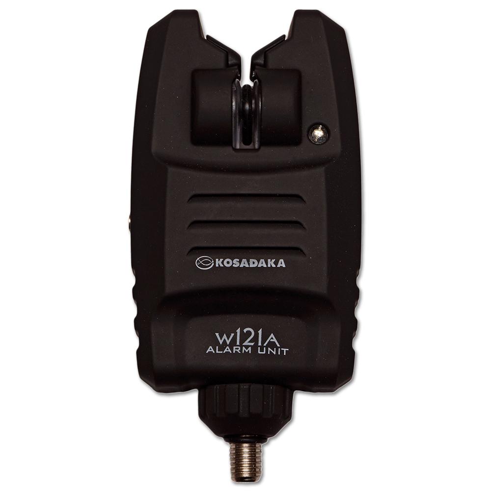 Сигнализатор доп. к набору Kosadaka W121A