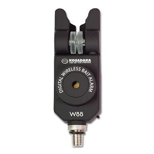 Сигнализатор доп. к набору Kosadaka W99