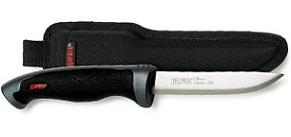 Разделочный нож Rapala SNP4