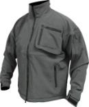 Куртка ветрозащитная DAIWA Wilderness XT Softshell размер XL (52-54) / WDXTSS-XL