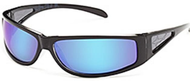 Очки поляризационные Solano FL 1002