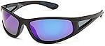 Очки поляризационные Solano FL 1100