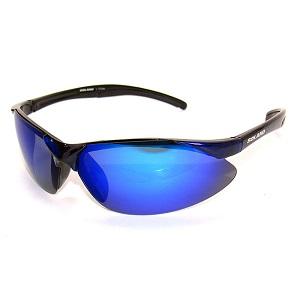 Очки поляризационные Solano FL 1133