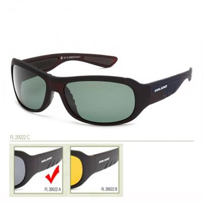 Очки поляризационные Solano FL20022A