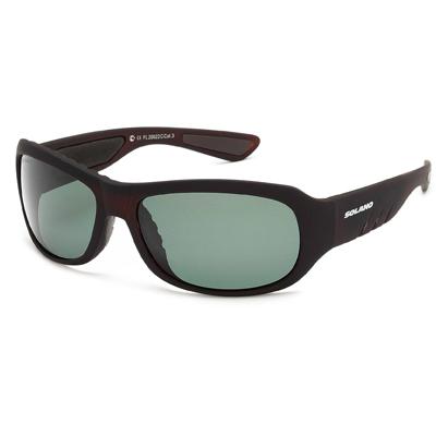 Очки поляризационные Solano FL20022C