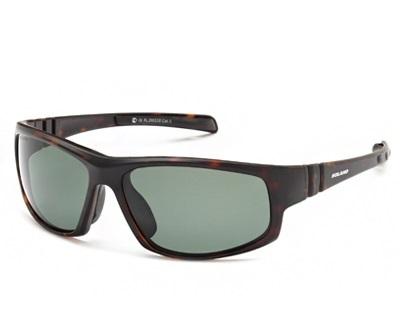 Очки поляризационные Solano FL20023E