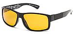 Очки поляризационные Solano FL20037D