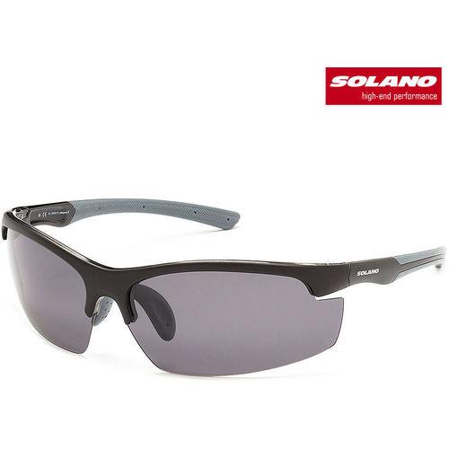 Очки поляризационные Solano FL20041A