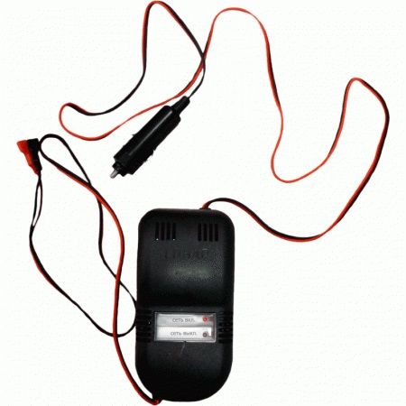 Зарядное устройство СОНАР-DC (12В)