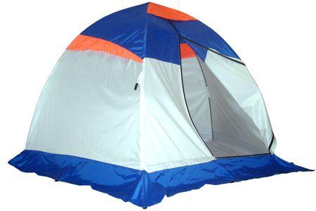 Палатка Специалист Lotos для зимней рыбалки