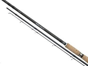 Матчевое удилище Shimano SPEEDMASTER AX MATCH 420 FA