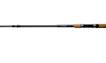 Спиннинг DAIWA Twilight TW 270TMH