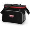 Сумка Rapala Sportsmans 31 Tackle Bag