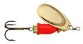 Блесна Stinger Sonar GFR 3,5 гр/№1