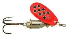 Блесна Stinger Sonar RBS 3,5 гр/№1