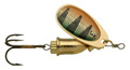 Блесна Stinger Sonar P 5 гр/№2