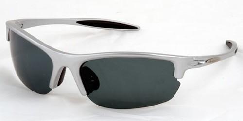 Очки солнцезащитные Shimano SUNGLASS TORIUM AX