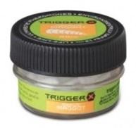 Искусственый опарыш TriggerX Maggot Medium PWH