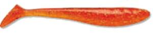 Виброхвост TriggerX MunMun Shad 30 BTMB
