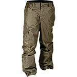 WYCHWOOD  Брюки SOLACE WATERPROOF COMBATS -XL T0823
