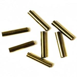 Трубка обжимная Kosadaka 0.6 мм (30шт.) 1400BN-06