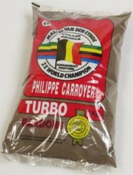 Прикормка Marcel Turbo Carroyer