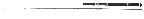 Удилище силовое DAIWA Saltiga Hiramasa 63S (длина 1.91м, тест 90-210гр.)