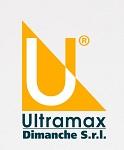 Термобельё Ultramax