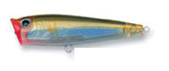 Воблер Yo-Zuri 3D Popper, цвет AY