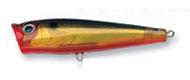 Воблер Yo-Zuri 3D Popper, цвет GBL