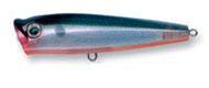 Воблер Yo-Zuri 3D Popper, цвет  PTS