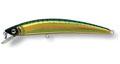 Воблер Yo-Zuri Crystal Minnow, 70 мм, цвет C27