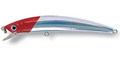 Воблер Yo-Zuri Crystal Minnow, 110 мм, цвет C5