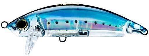 Воблер Yo-Zuri 3D INSHORE SURFACE MINNOW плав, 90 мм, 12.0 г R1215-GHIW