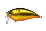 Воблер Yo-Zuri 3DB WAKE BAIT плав, 70 мм, 16.0 г R1146-GBL