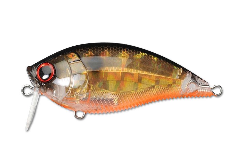Воблер Yo-Zuri 3DB WAKE BAIT плав, 70 мм, 16.0 г R1146-PGBL
