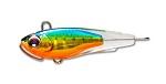Воблер Yo-Zuri HARDCORE SPIN тонущ, 50 мм, 22.0 г F1028-HGIW