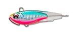 Воблер Yo-Zuri HARDCORE SPIN тонущ, 50 мм, 22.0 г F1028-HMP
