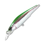 Воблер Yo-Zuri MAG MINNOW LONG CAST тонущ, 70 мм, 8.5 г R1141-HNM