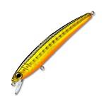 Воблер Yo-Zuri PINS MINNOW тонущ., 50 мм, 2.5 г F1164-GBL
