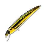 Воблер Yo-Zuri PINS MINNOW тонущ., 70 мм, 5.0 г F1165-M37