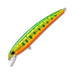 Воблер Yo-Zuri PINS MINNOW плав., 90 мм, 7.0 г F1163-SHMY